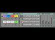 Sample Logic Rhythomatix pour Live 9