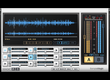 Sample Magic updates Magic AB plug-in