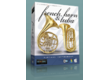 Sample Modeling French Horn and Tuba