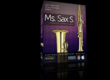 Sample Modeling Ms. Sax S.