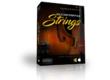 Samplemodeling lance Solo & Ensemble Strings
