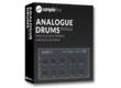 Samplefino Analogue Drums Bundle