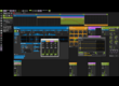 Sensomusic launches Usine Hollyhock II DAW