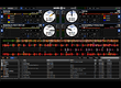 Serato DJ en version 1.9.5