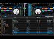 Serato DJ Pro passe à la version 2.2