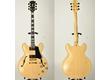 Seventy Seven Guitars EXRUBATO-JAZZ