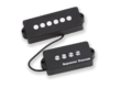 Seymour Duncan Quarter Pound For 5-String P-Bass