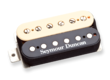 Seymour Duncan Saturday Night Special Neck