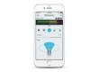 Shure ShurePlus MOTIV app
