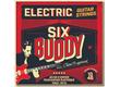 Six Buddy HQ-1046E