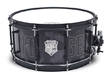 sjc drums 7x14 Violent Gentlemen Snare
