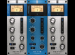 Slate Digital FG-116 Blue Series