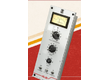 https://img.audiofanzine.com/images/u/product/thumb1/slate-digital-fg-2a-298168.png