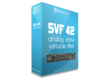 Slicksquare SVF-42