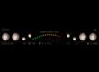 -30% chez Sly-Fi Digital et Kush Audio