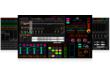 Smithson Martin Emulator Pro