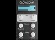 SNFK Music GlowComp