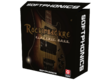 Softphonics RockinbackRe