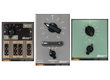 Softube relaunches the Abbey Road EQs