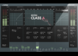 Softube releases British Class A for Console 1