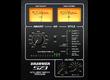 [NAMM] Softube presents Drawmer S73 IMP