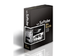 Softube Mix Bundle Native