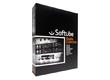 Vend Softube Studio Collection Bundle Native