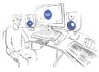 Sonarworks Speaker Calibration