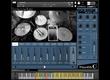 https://img.audiofanzine.com/images/u/product/thumb1/soniccouture-moonkits-282008.png