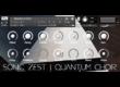 SonicZest Quantum Choir