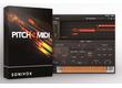 SONiVOX MI Pitch[2]MIDI