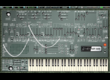 Special offer on the TimewARP 2600 synth