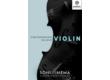 Sonixinema Contemporary Soloist: Violin