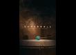 Sonixinema lance Superball pour Kontakt