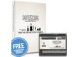 2 banques orchestrales gratuites chez Sonuscore