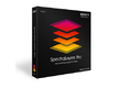 Sound Forge Pro 11 and SpectraLayers Pro 2