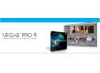 Sony Vegas Pro 11
