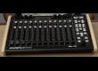Une console pour la série 6 de Sound Devices