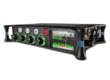 2 nouveaux Sound Devices MixPre pour les musiciens
