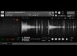 https://img.audiofanzine.com/images/u/product/thumb1/sound-dust-loop-pool-boom-bust-283856.png