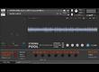 https://img.audiofanzine.com/images/u/product/thumb1/sound-dust-stringpool-279443.png