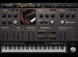 Sound Magic compile 4 pianos Fazioli dans un plug-in
