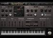 8 pianos acoustiques de Sound Magic dans le bundle Neo Piano