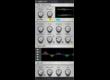 https://img.audiofanzine.com/images/u/product/thumb1/sound-magic-neo-reverb-2-286411.png