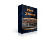 Sound Magic Neo Zheng