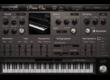 Sound Magic Free Piano One for Mac 1.2