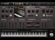 Sound Magic lance Thor avec 4 pianos à queue Steinway virtuels
