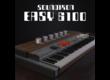Soundiron Easy 6100