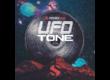 Soundiron UFO Tone