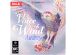 Soundiron Voice of Wind: Audrey